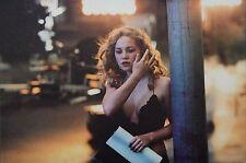 Peter Lindbergh Hollywood Limited Edition Photo Print 57x38cm Erika Christensen