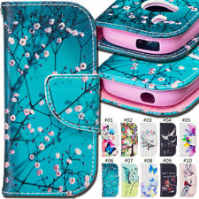 For Nokia 3310(2017) PU Leather TPU Skin Wallet Stand Cover Case Flip Stand Back