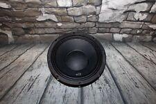 Massive Audio Mc10Ii - Mid-Range Speaker 800 Watts (99.2 Db)