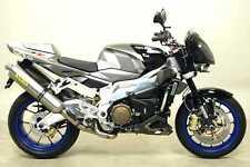 Terminali Race-Tech dx+sx Arrow Aprilia TUONO 1000 R / R Factory 2006>2010