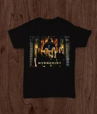 HYPOCRISY SWEDEN DEATH METAL BAND IMMORTAL PAIN FROM T-SHIRT TEE S M L XL 2XL