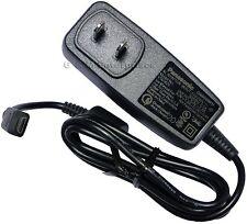 New Genuine Panasonic VSK0825 AC Adaptor for LUMIX DMC-CM1 Camera - US SELLER