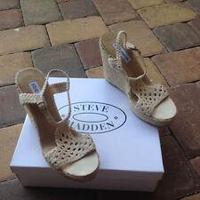 25348015e9d Steve Madden Women's US Size 9 for sale | eBay