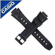 Genuine Casio Watch Strap Band for MW-600 MW600 MW 600 600B 600E 600F 10163776