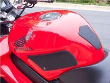 Honda VFR 800 1998 to 2007 TechSpec Gripster Tank Grips