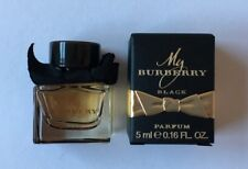 My Burberry Black Mini Perfume