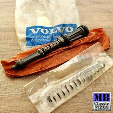 Volvo 240 260 brake master cylinder repair kit Genuine 271131