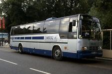 Cambridge coach co 365 cambridge 90 6x4 Quality Bus Photo