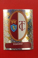 Panini Calciatori 2000/01 N.  598 TORINO SCUDETTO NEW DA EDICOLA!!