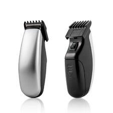 Hair Clipper Electric Trimmer Cutter Cutting Machine Beard Barber Razor For MenH