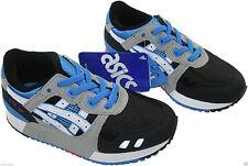 ASICS Tiger GEL-Lyte III - Boys' Preschool Shoes Size(10)