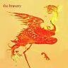 The Bravery, The Bravery, Very Good Extra tracks