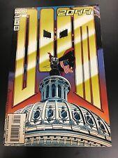 Doom 2099 #28 (April 1995) / Marvel Comics