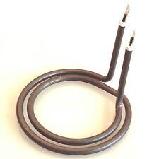 Calefacción espiral para Vorwerk Thermomix TM 3300 TM3300