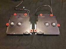 Dell U3415W Internal Speakers Pair