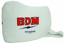 Bdm Commander Cricket Chest Guard Chest Protect Sports Players Protection, Yo.