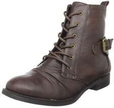 HUB Footwear Stiefel und Stiefeletten für Damen