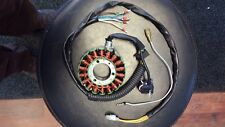 STATOR Fits POLARIS 3088159
