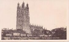 Collectable Welsh Postcards