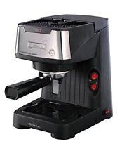 Ariete Mirò Macchina per il Caffè Espresso compatta