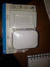 Jasco Products 224278 Remote & Dim Light Control