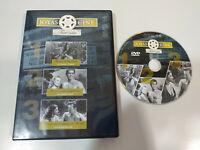 JOYAS DEL CINE TARZAN DVD 14 DE LAS FIERAS LAS NUEVAS AVENTURAS COMPAÑEROS