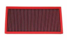FILTRO ARIA BMC VOLKSWAGEN GOLF 4 (A4) 1.9 TDI / 4-MOTION HP 115 | YEAR 98 > 01