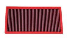 Filtro Aria SPORTIVO BMC AUDI A3 I 1.8 T / QUATTRO (HP 180 | YEAR 96 > 03)