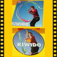 KIWIDO POI super LERN CD Active People