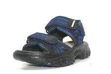 Richter gr. 25 enfants été Chaussures Garçons Sandales pour les NEUF
