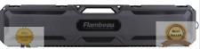 New Rifle Shotgun Hard Carry Case Single Gun Storage Box Padded *Free Shipping*