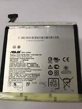 New 15.2Wh 4000mAh 3.8V Battery Akku Accu C11P1510 For ASUS ZenPad S 8.0 Z580CA