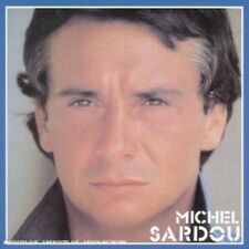 Michel Sardou - Les Annees 30 [New CD]