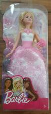 Mattel novia barbie OVP boda barbie cff37
