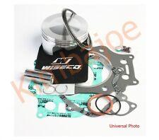 Honda TRX 450 Foreman S ES FE FM 90 mm STD Bore Wiseco Piston Gasket Seals