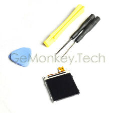 LCD Display For Nokia 3100 2610 2626 5140 3200 6100 6610 5100 6030 Free 3 Tools