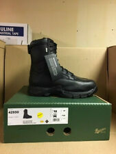 Danner 'Striker II EMS' Men's 12 Style #42930