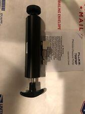 Fluke 700PMP Precision Pressure Pump - New