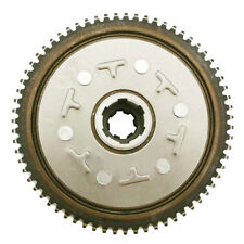 5 Plate Manual Engine Clutch Assembly For LIFAN YX 140/150cc PIT PRO Dirt Bike