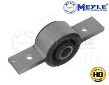 Meyle Outer Bush for Front Right or Left Axle Lower Control Arm 814 896 5253/HD