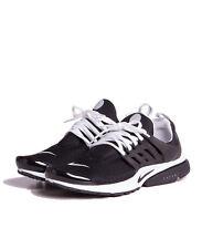 Nike Air Presto Br QS BlackWhite Quickstrike QS SP XXS 7 8  Fragment Supreme