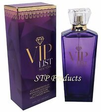 "VIP List New York Perfume (W) ""Our Impression of Juicy Couture Hollywood Royal"""