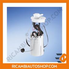 POMPA CARBURANTE BOSCH ALFA ROMEO 166 2.0 T.SPARK KW:114 1998>2000 0580313020