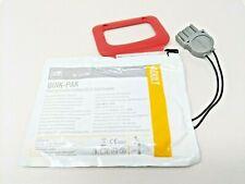 Physio Control Lifepak Adult Quik Pak Pacing Defibrillation Ecg Electrodes 2022