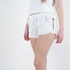 Champion Women Pant Training Running Short Training Fitness Workout 112675-WW001