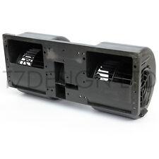 006-B45-22 - Spal Centrífugo Soplador - 24v - 3 velocidades ventilador
