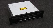 Audi Q7 4L 3g Multimedia MMI MAIN UNIT SatNav Computer 4L0 035 670 A/4l0035670a