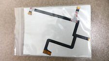 Flex Ribbon Cable for DJI Phantom 2 Vision Plus Gimbal Camera Replacement