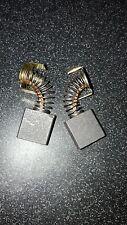 Dewalt 614367-00 Set of brushes for miter saw