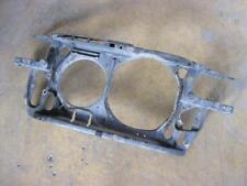 Schlossträger VW Passat 3BG V6 TDI Lampenträger Träger 3B0805594BG